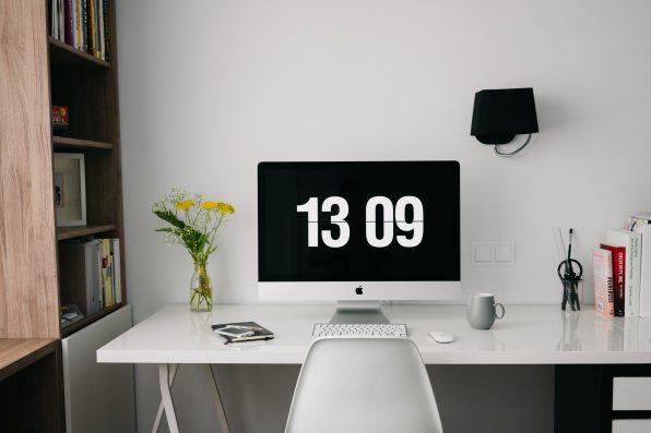 apartment-architecture-business-265129